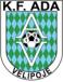 KF Ada Velipoje U19