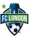 FC London