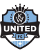 K-W United FC