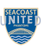 Seacoast United Phantoms