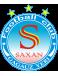 FC Saxan Ceadir-Lunga