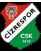 Cizre Spor 2010