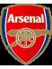 Arsenal FC UEFA U19