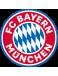 Bayern Munich UEFA U19