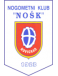 NK NOSK Novigrad