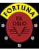 Fortuna Oslo FK