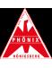 SV Phönix Mürzzuschlag-Hönigsberg