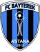 FC Bayterek