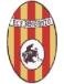 FC Sporting Benevento