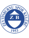 Zeytinburnuspor Youth