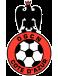 OGC Nice Sub19
