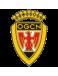 OGC Nice B