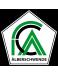 FC Alberschwende Jugend
