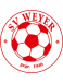 SV Weyer