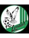 FC Lendorf Jugend