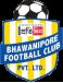 Bhawanipore FC