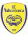 AC Vallecamonica