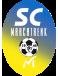 SC Marchtrenk II