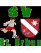 SV St. Urban
