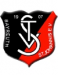 TSV 07 Bayreuth-St. Johannis
