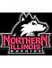 Northern Illinois Huskies (Northern Illinois Uni.)
