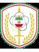 Niroye Zamini FC