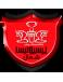 Saipa Shomal FC