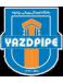 Yazd Louleh FC