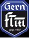 FT München Gern