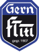 FT München Gern Juvenil