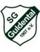 SG 07 Guldental U17