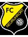 FC Neuruhrort