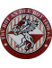 TSV Rot/Rot Juvenis