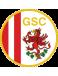 Greifswalder SC Jugend