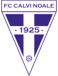 FC Calvi Noale