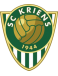 SC Kriens Youth
