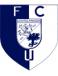 FC Uchtelfangen Jugend