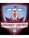 Galway United FC