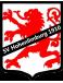 SV Hohenlimburg 10