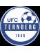 Union FC Ternberg