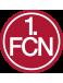 (weg) 1.FC Nürnberg U17