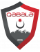 FK Gabala U19