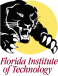 Florida Tech Panthers (Florida Institute of Tech.)