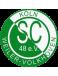SC Weiler-Volkhoven Jugend