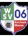 WSV Bochum Jugend