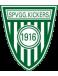 SpVgg Kickers 1916 Frankfurt Jugend
