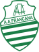 Associação Atlética Francana (SP)