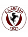 Atletico Arezzo