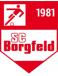 SC Borgfeld Jugend