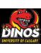 Calgary Dinos (University of Calgary)